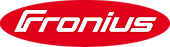 fronius-1-logo-black-and-white.png