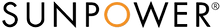 28-280049_sunpower-logo-png-transparent-