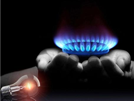 Riscaldamento Elettrico o a Gas: quale Conviene scegliere?