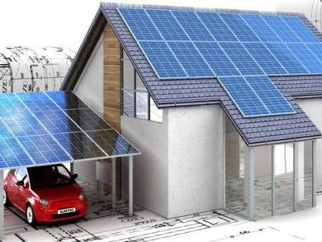 Kit fotovoltaico - Quanto potresti guadagnare quest'anno