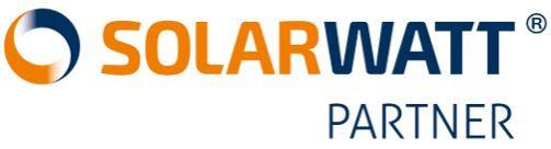 Partner SolarWatt