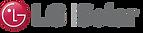 LG Pannelli solari fotovoltaici