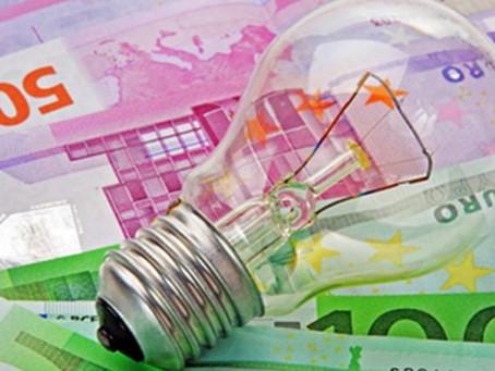 Bollette, il boom dei prezzi della CO2 fa aumentare Luce e Gas.