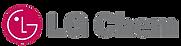lg-chem-logo.gif.png