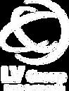 Logo LVGroup B.png