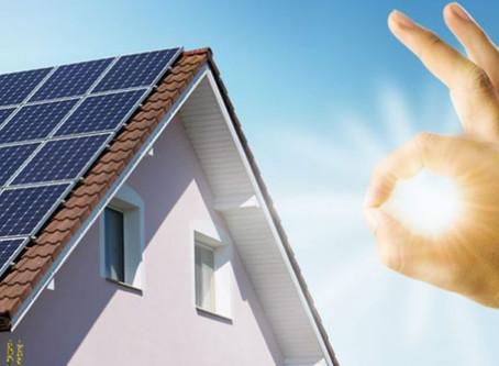 Pannelli solari costo - COSTI FOTOVOLTAICO 2020
