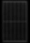 jkm_335-340-bf-hc-1500v.png