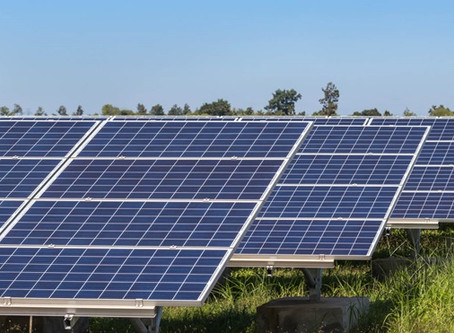 Pannelli solari prezzi - Quanto si risparmia con i pannelli fotovoltaici.
