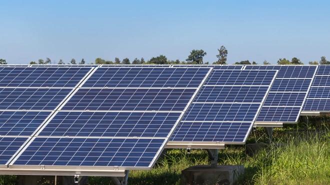 pannelli-solari, risparmio