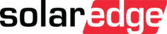 SolarEdge_logo_header_new_0-svg.png