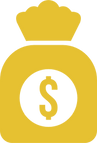 icon_44.png
