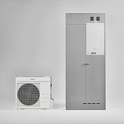Viessmann_Vitocal-100-A-Kit-Compact-Hybr