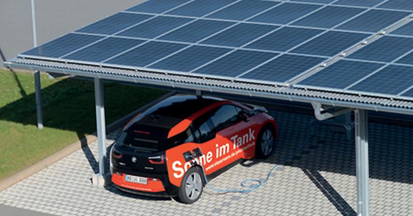 pannelli-solari, sistemi-di-ricarica-automobili