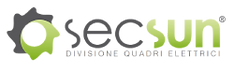 LVGroup è partner di SecSun