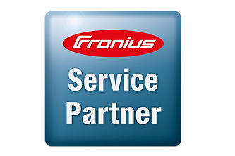 LVGroup è partner di Fronius