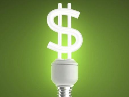 Pannelli solari prezzi, aumento del costo dell'energia elettrica nel 2019 del 20%, nel 2020 del 30%
