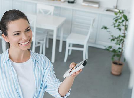 Aria condizionata casa: quale impianto scegliere?