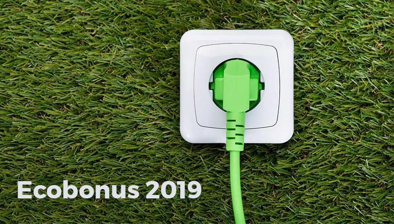 pannelli-solari, ecobonus-2019