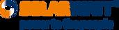 LVGroup è service partner di SolarWatt