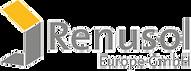 LVGroup è partner di Renusol