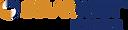 SolarWatt Partner