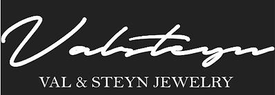 logo joyas ok.png