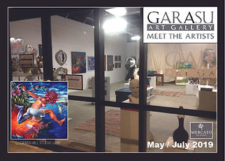 garasu gallery invitation-01.jpg
