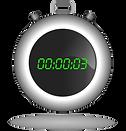 clock-1426625_1920.png