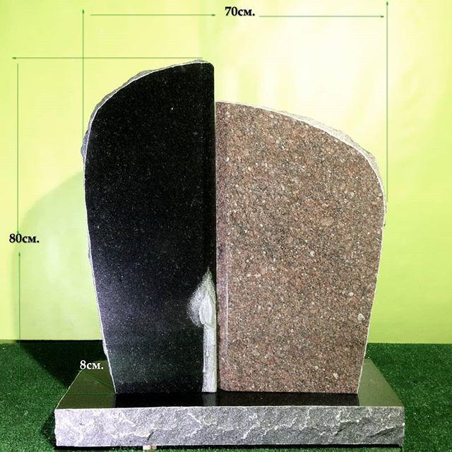 #Monuments #graniteofukraine #Memorial