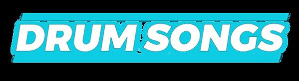 drum-songs-logo.png