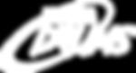 Yamaha_Drums-logo-2DD9378A27-seeklogo.co
