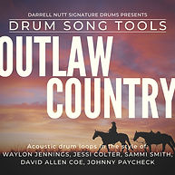 smallOUTLAW-COUNTRY.jpg
