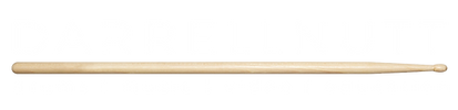 NEW-DN-LOGO-drumstick.png