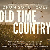 smallOLD-TIME-COUNTRY.jpg