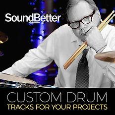 Soundbetter-280.jpg