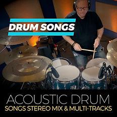 DRUM-SONGS-280.jpg