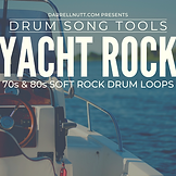 Yacht Rock 01 RAW Art.png