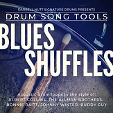 smallBLUES-SHUF.jpg