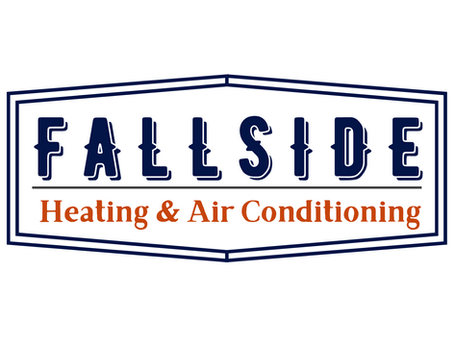 Happy New Year from Fallside Heating and Air Conditioning