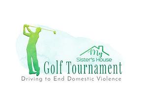 Golf Logo 2018 (1).jpg