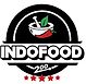 indofood.png