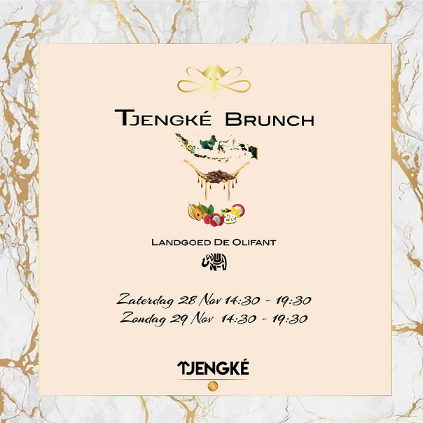 template brunch.png