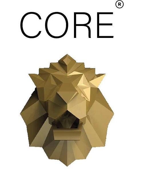 Core%20logo_edited.jpg