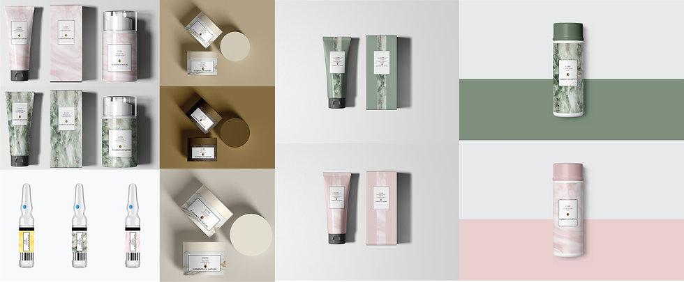 Producten collage .jpg
