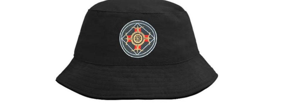 MALUKU SUMMER CAP