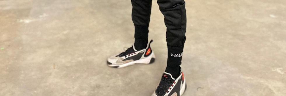 Maluku sokken