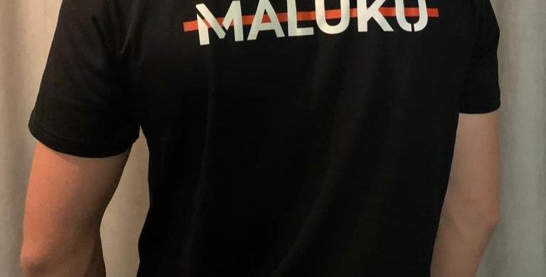 Maluku TEE