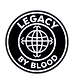Legacy%20By%20Blood%20Logo_edited.png