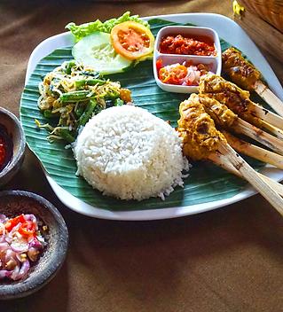 bali-food-indonesia-food-1064936.png