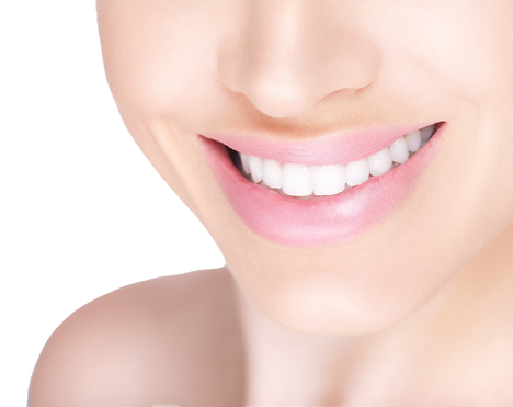 Female%20white%20toothy%20smile_edited.p